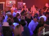 After Dark band at Harry\'s
