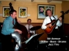 jazz-trio-guitar-bass-drums-1
