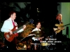 jazz-trio-guitar-bass-drums