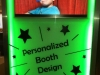 photobooth-personalized-booth-design