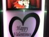 photobooth-tv-display-with-happy-valentines