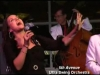 Ultra Swing Orchestras - img14