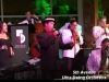 Ultra Swing Orchestras - img5