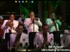Ultra Swing Orchestras - img6