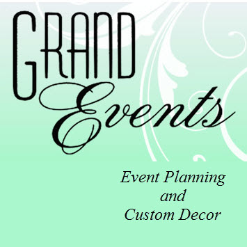Grand Events