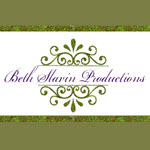 Beth Slavin Productions