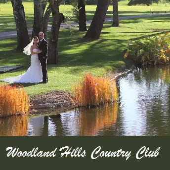 Woodland Hills Country Club