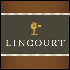 Lincourt Vineyards