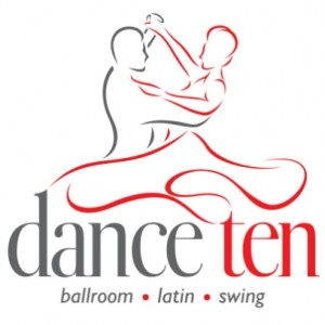 Dance Ten (Dance Lessons)