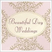 Beautiful Day Weddings