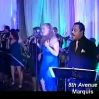 Marquis (American & International)