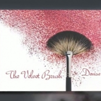 The Velvet Brush (Make-up Artist)