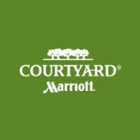 Courtyard by Marriott - Burbank