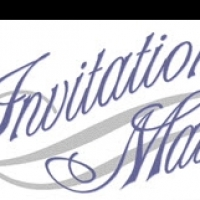Invitation Maven