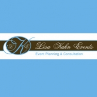 Lisa Kahn Events