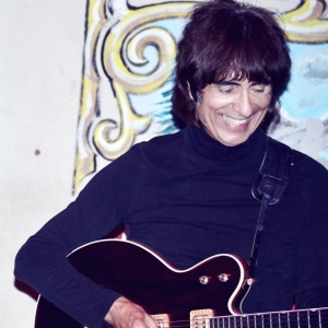 George Harrison Tribute
