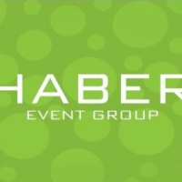 Haber Event Group