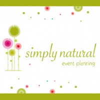 Simply Natural Events