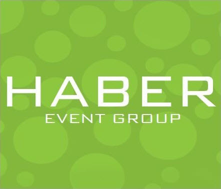 Haber Events Group