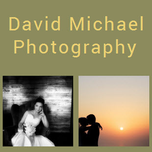 David Michael Photography