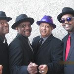 N Good Company (Doo-Wop group)