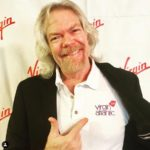 Richard Branson pic2